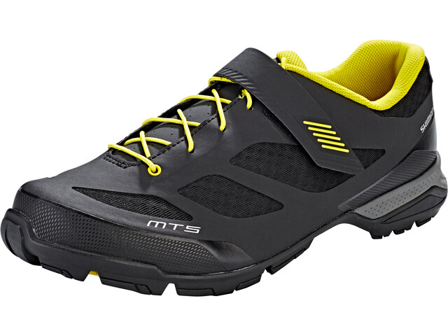 65c7de29279 Shimano SH-MT501 schoenen zwart I Eenvoudig online bij Bikester